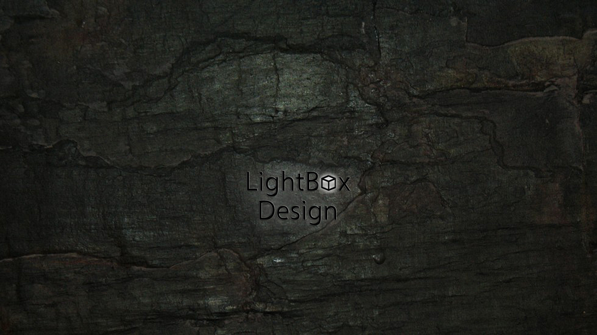 LightBox Design Logo